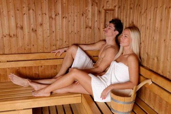 Женщины бане онлайн